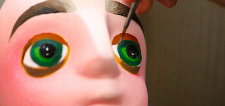 Come Avere Occhi Da marionetta: Piegaciglia, un Buon Mascara e Altri Consigli