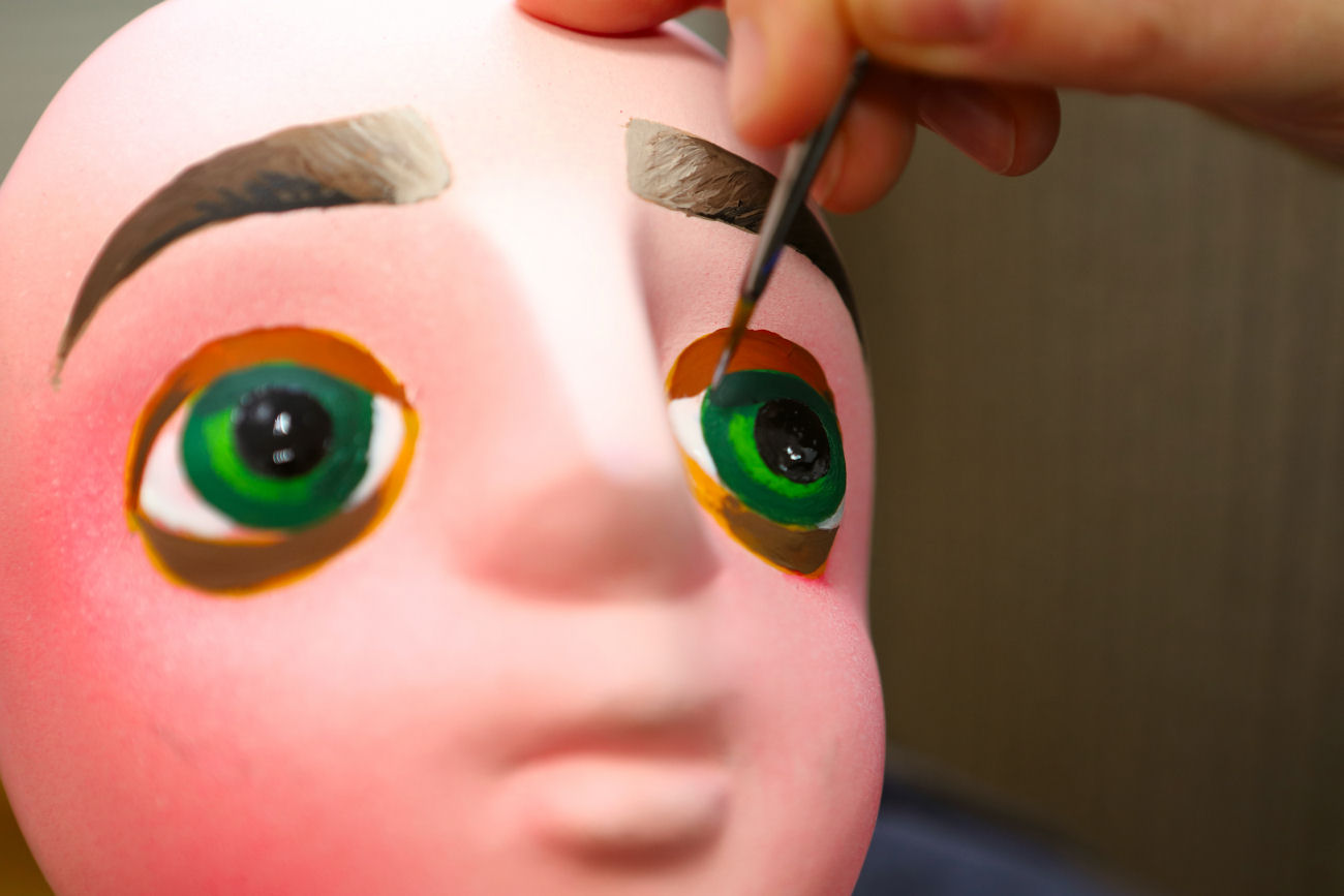 come-avere-occhi-da-marionetta